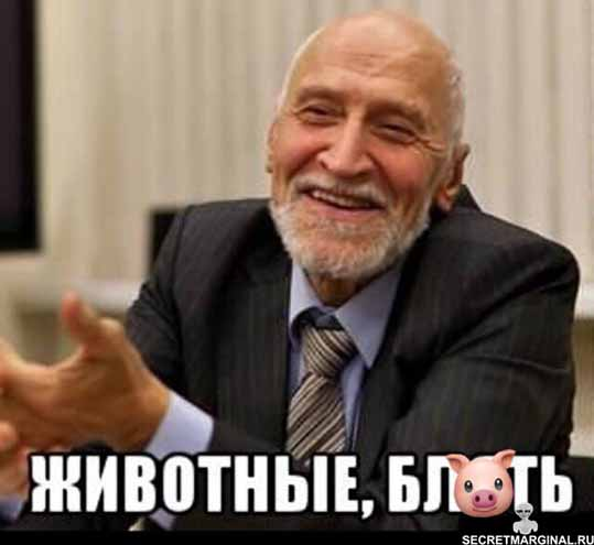 Николай Дроздов юмор