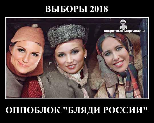 Собчак Гордон Чехова