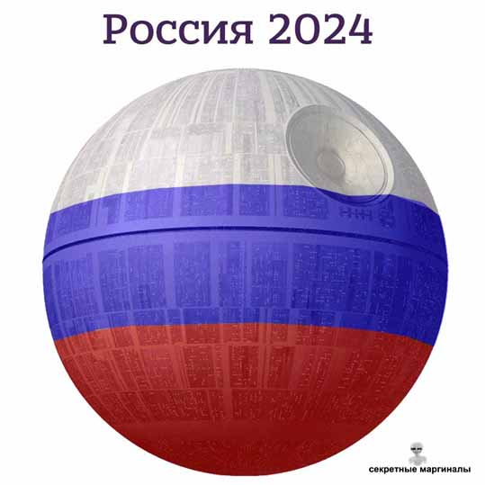 Послание Путина 2018
