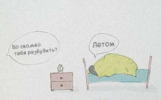 Во сколько